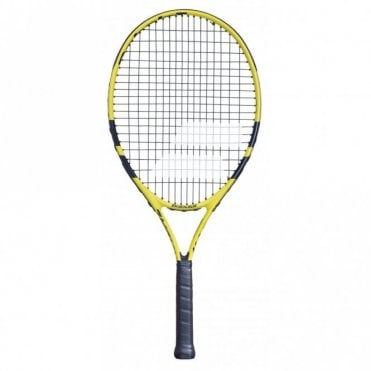 "Nadal Junior 25"" Tennis Racket 2019"