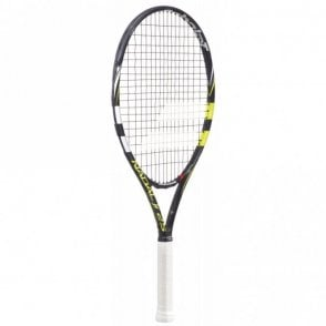 "Nadal Junior 25"" Tennis Racket"