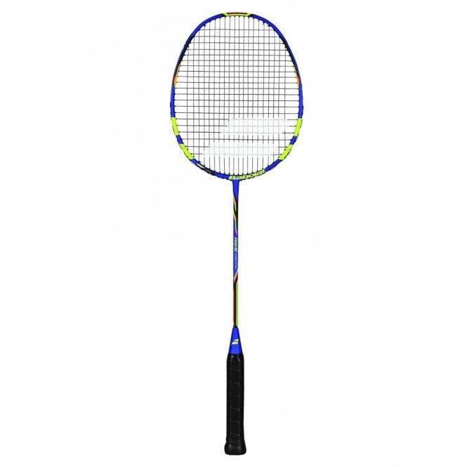 Babolat Prime Essential Badminton Racket 2018
