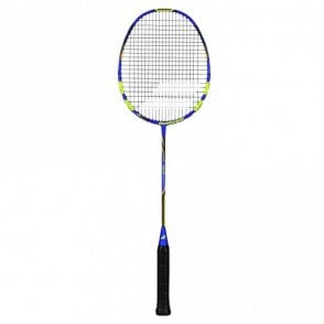 Prime Essential Badminton Racket 2018