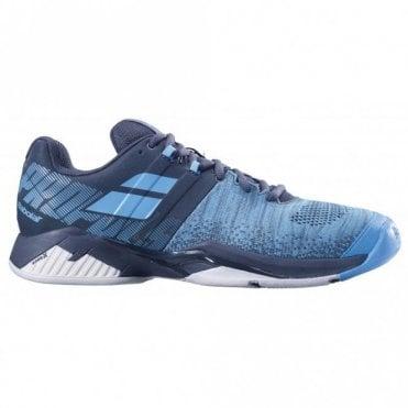 Propulse Blast AC Mens Tennis Shoes 2019 Blue