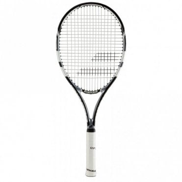 Pulsion 102 Tennis Racket 2015 Grey