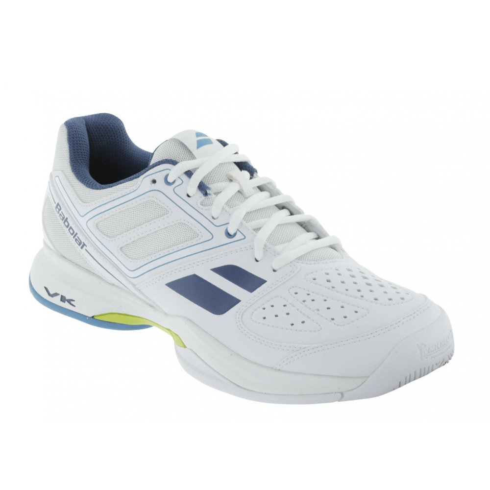 All Men's Tennis Shoes. adidas adizero Club 2 Ink/Pink Men's Shoe $ Babolat SFX3 All Court White/Bk/Silver Men's Shoes $ New Players with wider feet who place a premium on comfort should take this model into serious consideration! View Feedback. Quick Order.