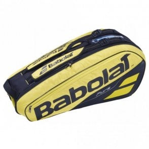 Pure Aero 6 Racket Bag 2019