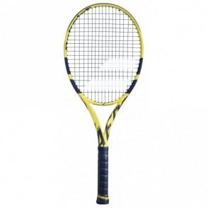 "Pure Aero Junior 26"" Tennis Racket 2019"