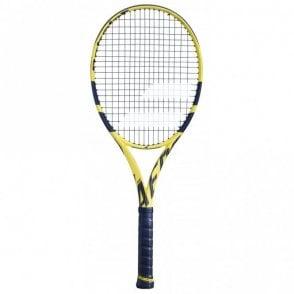 "Pure Aero Junior 26"" Tennis Racket 2019"
