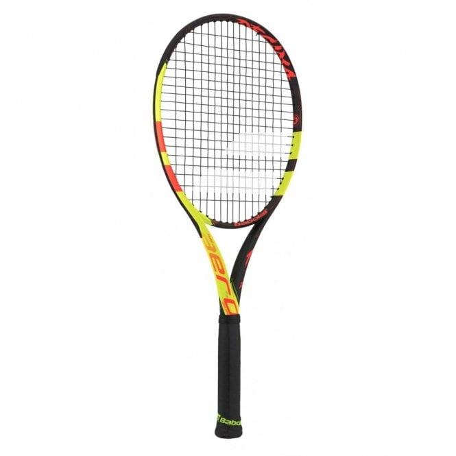 Babolat Pure Aero Lite Decima Tennis Racket 2018 (Roland Garros)