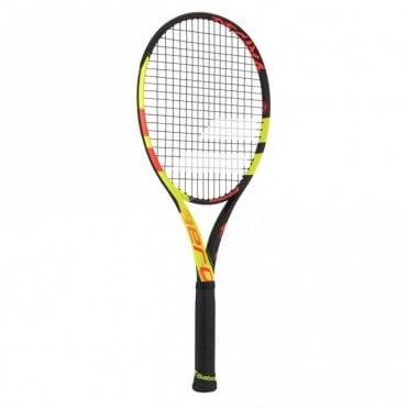 Pure Aero Lite Decima Tennis Racket 2018 (Roland Garros)