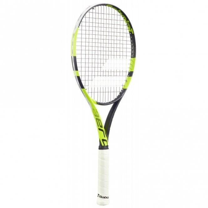 Babolat Pure Aero Lite Tennis Racket 2016 (Aeropro)