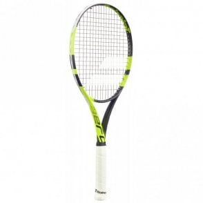 Pure Aero Lite Tennis Racket 2016 (Aeropro)