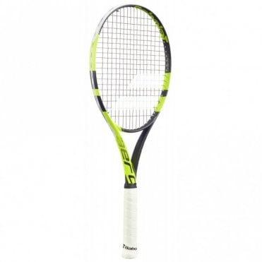 Pure Aero Lite Tennis Racket 2018 (Aeropro)