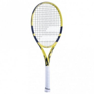 Pure Aero Lite Tennis Racket 2019