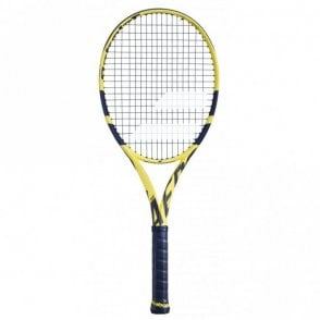 Pure Aero Team Tennis Racket 2019