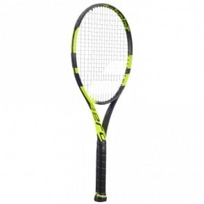 Pure Aero Tennis Racket 2016 (Aeropro)