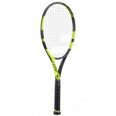 Pure Aero Tennis Racket 2016 (Aeropro)
