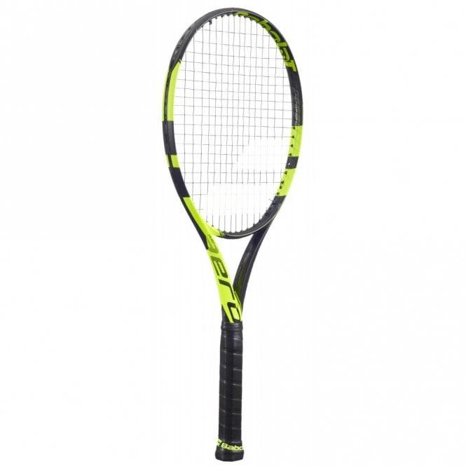 Babolat Pure Aero Tennis Racket 2018 (Aeropro)
