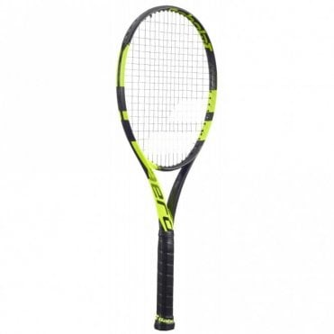 Pure Aero Tennis Racket 2018 (Aeropro)
