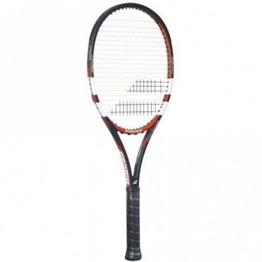 Pure Control Tennis Racket
