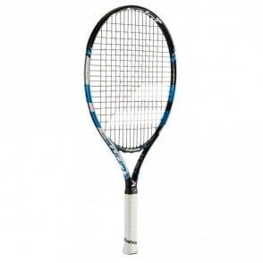 "Pure Drive 23"" Junior Tennis Racket 2015 Blue"