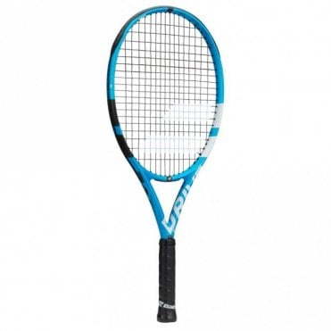 "Pure Drive Junior 25"" Tennis Racket 2018"