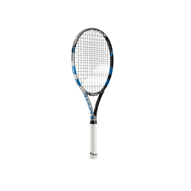 Babolat Pure Drive Lite 2017 Tennis Racket (270g)