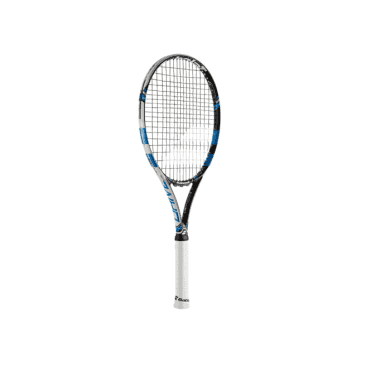 Pure Drive Lite 2017 Tennis Racket (270g)