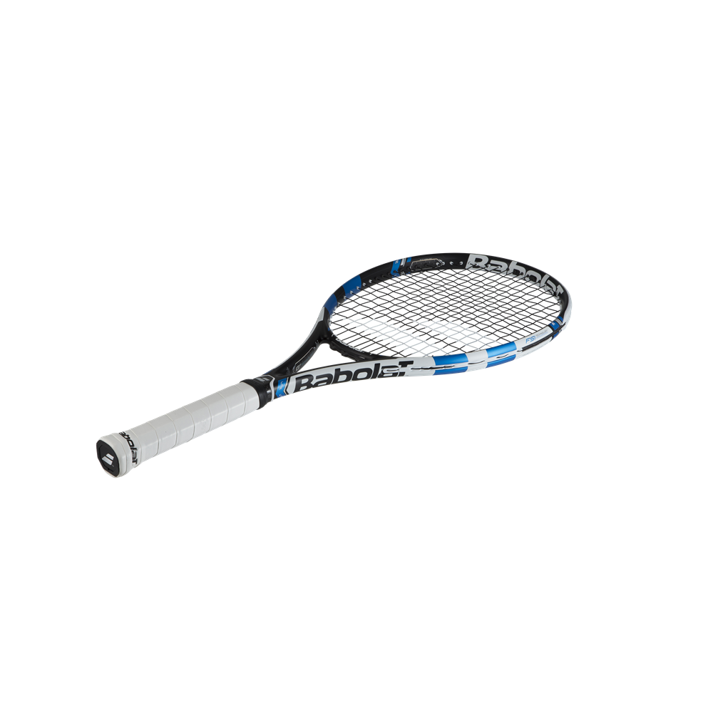 babolat pure drive lite tennis racket 2015 mdg sports. Black Bedroom Furniture Sets. Home Design Ideas