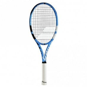 Pure Drive Lite 2018 Tennis Racket (270g)