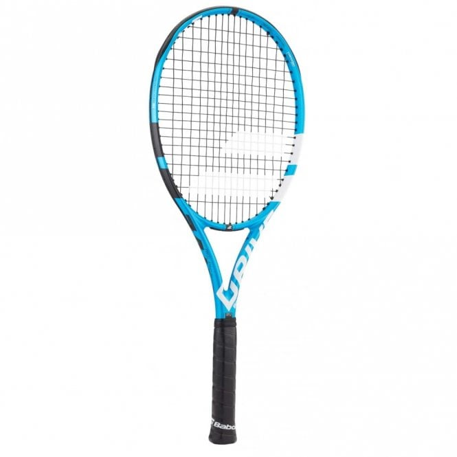 Babolat Pure Drive Team Tennis Racket 2018 (285g)