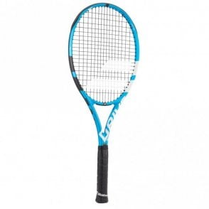 Pure Drive Team Tennis Racket 2018 (285g)