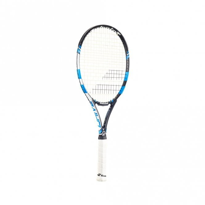 Babolat Pure Drive Tennis Racket 2016 (300g)