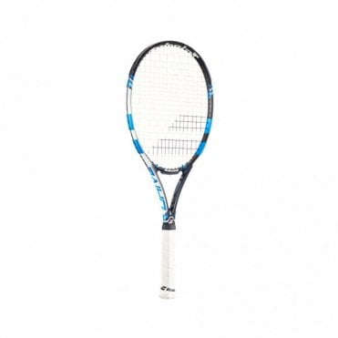 Pure Drive Tennis Racket 2016 (300g)
