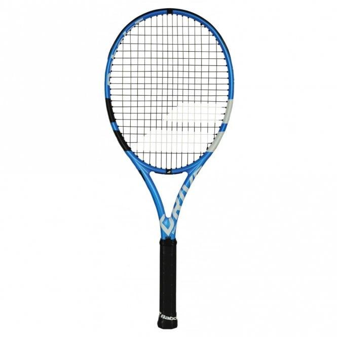 Babolat Pure Drive Tennis Racket 2018 (300g)