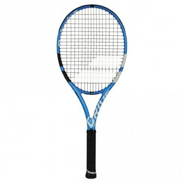 Pure Drive Tennis Racket 2018 (300g)