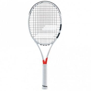 Pure Strike 100 Tennis Racket 2017