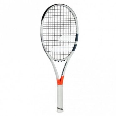 "Pure Strike Junior 25"" Tennis Racket 2018"