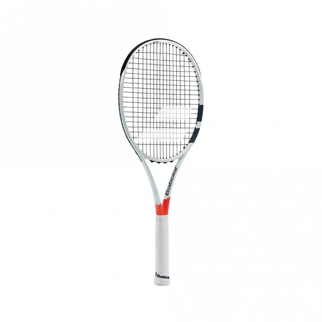 Babolat Pure Strike Lite Tennis Racket 2018