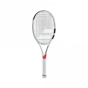 Pure Strike Lite Tennis Racket 2018