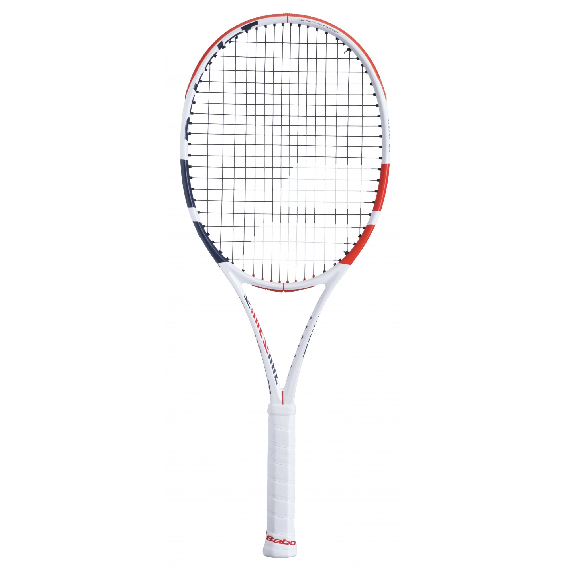 Babolat Pure Strike Lite Tennis Racket 2020 Mdg Sports Racquet