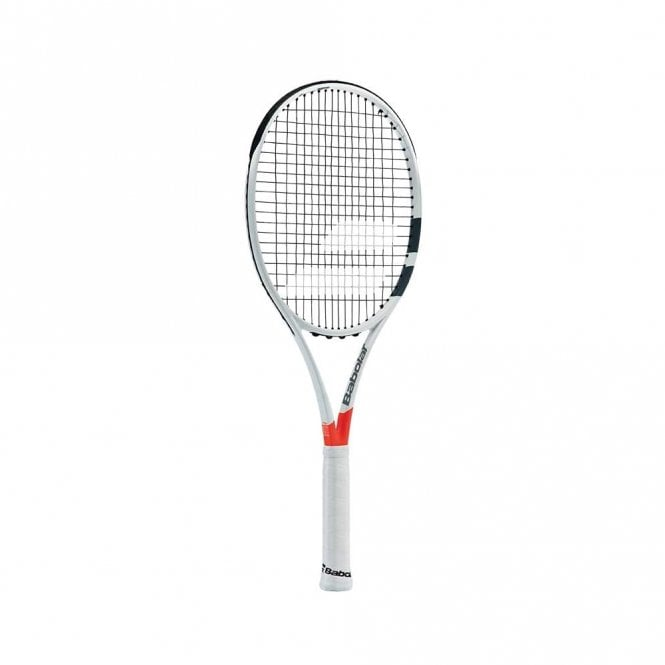 Babolat Pure Strike Super Lite Tennis Racket 2018