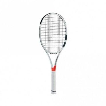 Pure Strike Super Lite Tennis Racket 2018