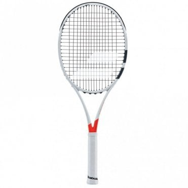 Pure Strike Team Tennis Racket 2017