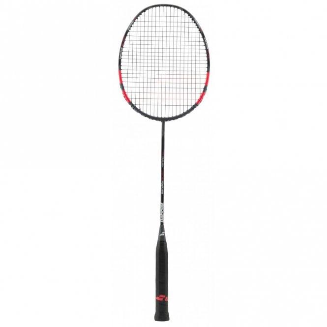 Babolat Satelite 6.5 Blast Badminton Racket 2016