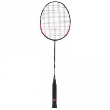 Satelite 6.5 Blast Badminton Racket 2016