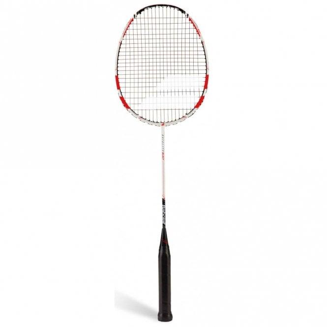 Babolat Satelite 6.5 Blast Badminton Racket 2017