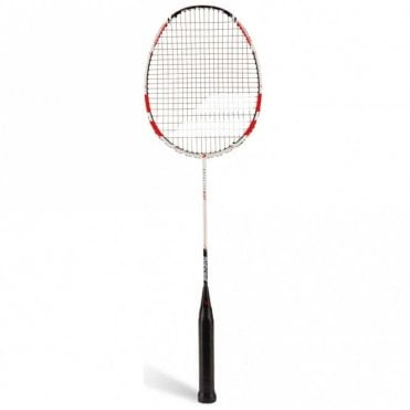 Satelite 6.5 Blast Badminton Racket 2017