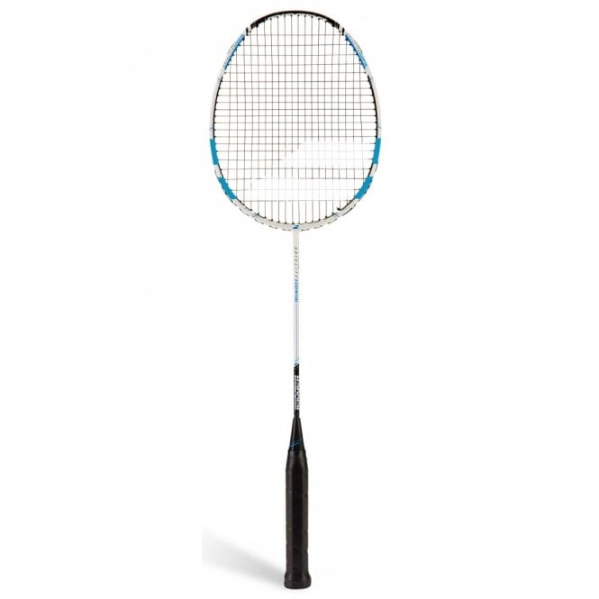 Babolat Satelite 6.5 Essential Badminton Racket 2017