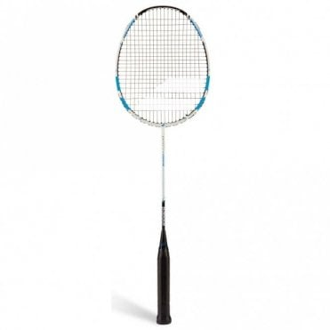Satelite 6.5 Essential Badminton Racket 2017