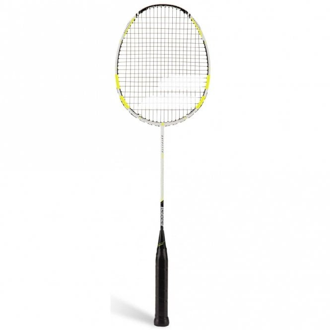Babolat Satelite 6.5 Lite Badminton Racket 2017