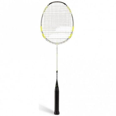 Satelite 6.5 Lite Badminton Racket 2017